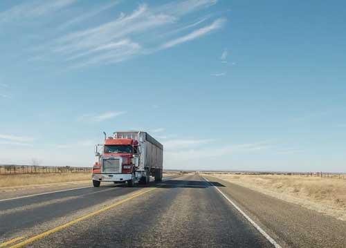 penn-pacific-trucking